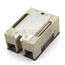 SOLID STATE RELAY5-24VDC 1