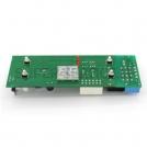 printed circuit board jumbo 1
