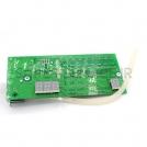 printed circuit board sensor H_HD4 1