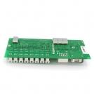 printed circuit board  H_HD4 1