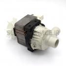 Drain pump 1