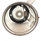 Juicing bowl b3000-4 pin 1