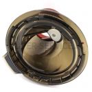 Drum lid-c7000-4 pin 1