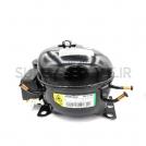 compressor 290-6119453 1