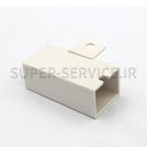 TOGGLE SWITCH BOX 1