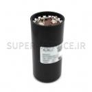 start capacitor  230v/50-60hz 1