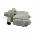 Water Pump/220V/50Hz 1