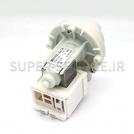 Water Pump220V/50Hz 1
