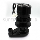 Water Pump 230/50/1 1