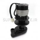 Water Pump 230V/60 Hz 1/3PH 1