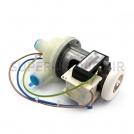 water pump ( 230 v - 50 HZ) 1