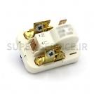 Starter relay for chiller TL4G or PL50 - 230V/50 H 1
