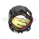 Converter 230VAC 24VDC 1