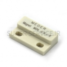 Magnet M4 for reed-contact 1
