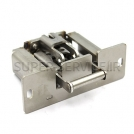 BLSP LATCH PUSH TO CLOSE LOCK KIT 1
