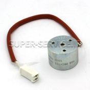 الکترومگنت HSPPEU