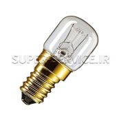 لامپ P3-OGB 10:10