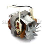 موتور همیلتون HBB250