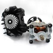 موتور همیلتون HBH650