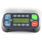 پنل کنترل همیلتون HBS1200