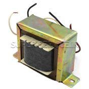 ترانس 24v-فرای مستر FPP45ECSD
