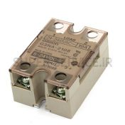 SOLID STATE RELAY5-24VDC