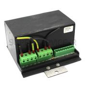 02178-ELECTRONIC BOARD SINGLE PHASE S 27/S 45