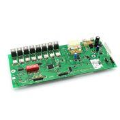 printed circuit board  H_HD4