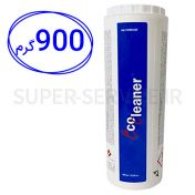 پودر تمیز کننده دستگاه اسپرسو(بک واش) اکوکلینر 900 گرم