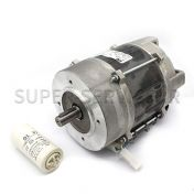 Electric motor 230V/50 Hz