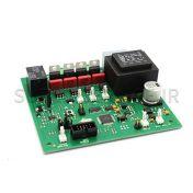 Circuit board ED 220-480v-high temp500C/932F