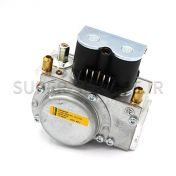 Gas valve SEP/70.00.625