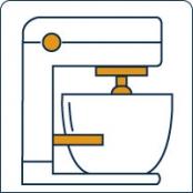 خمیرگیر